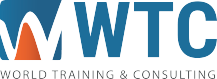 World Training & Consulting - WTC