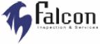 cabinet-formation-Tunisie-WTC-partenaire-falcon