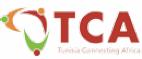 cabinet-formation-Tunisie-WTC-partenaire-TCA