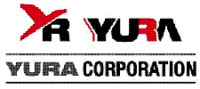 YURA Corporation Tunisia